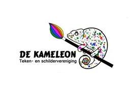 Kameleon Zoeterwoude